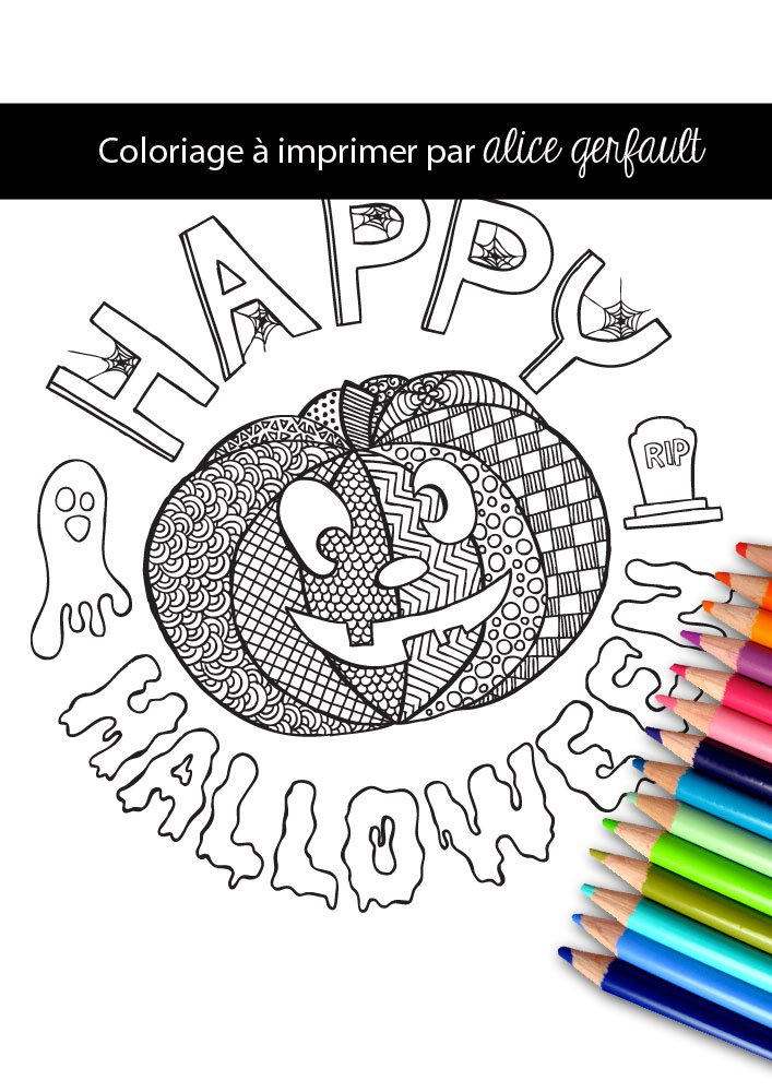 image-page-coloriage-happy-halloween-alice-gerfault