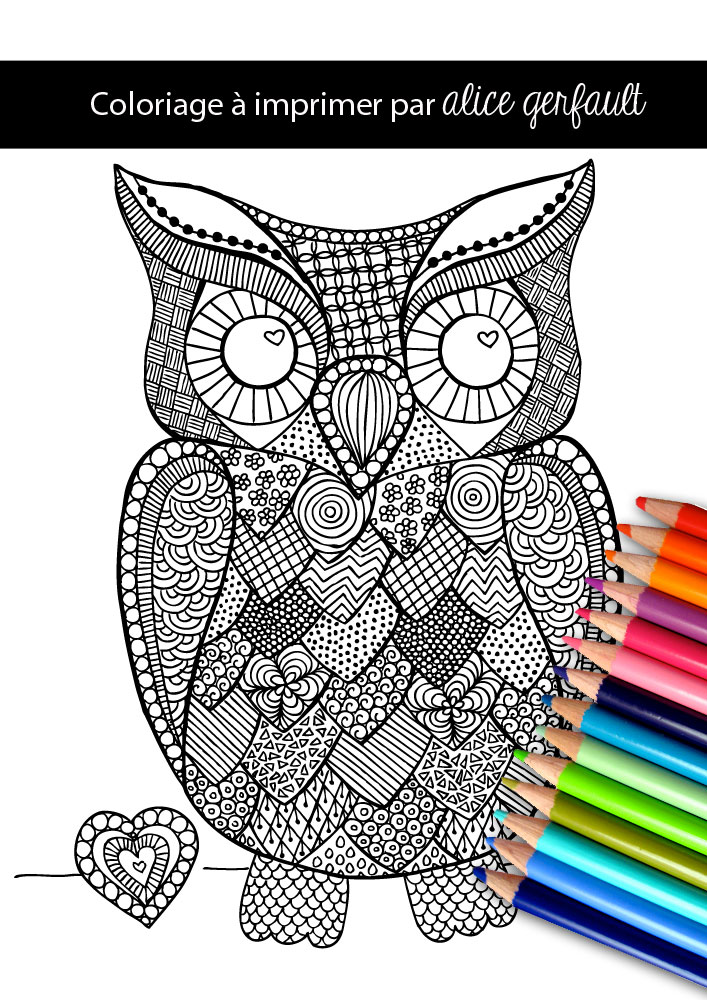 image-page-coloriage-hibou-alicegerfault