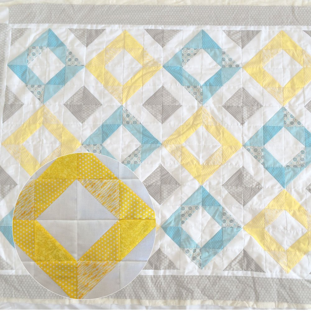 plaid-patchwork-en-cours-alice-gerfault