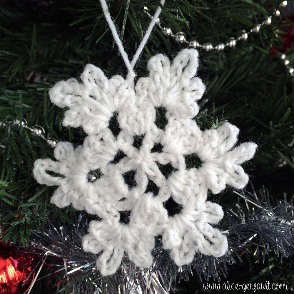 flocon-crochet-sapin-noel-diy-alice-gerfault