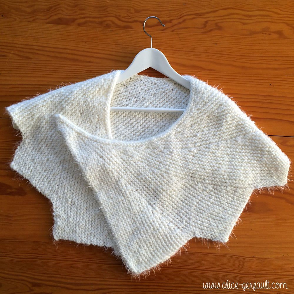 maxi-echarpe-cintre-tricot-alice-gerfault