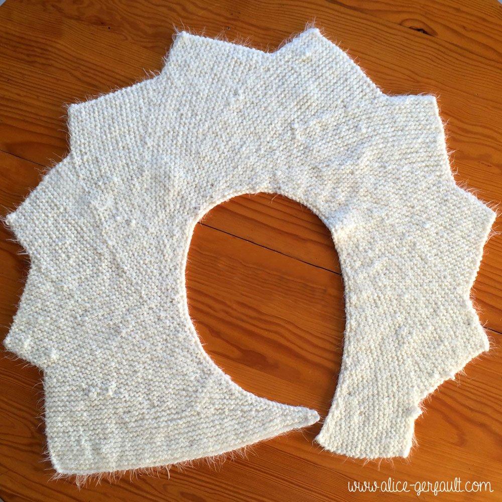maxi-echarpe-final-tricot-alice-gerfault