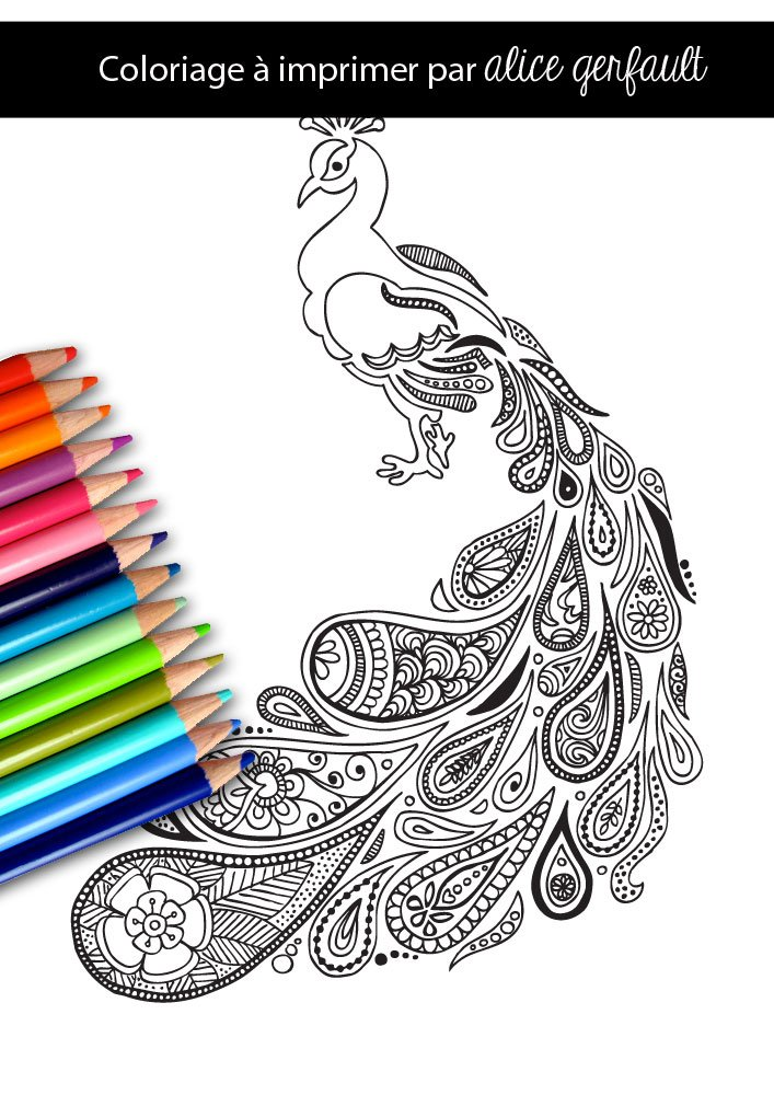 image-page-coloriage-mandala-lucky-heart-alice-gerfault