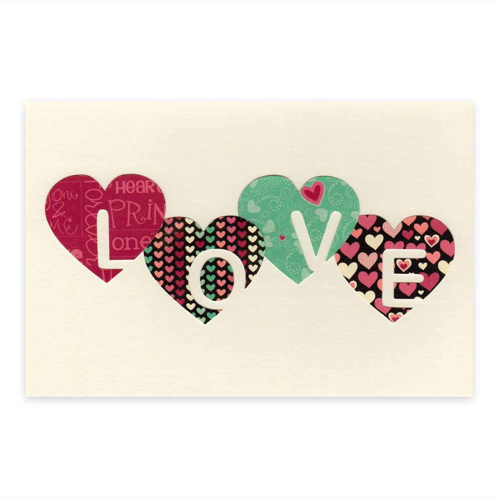 carte amour love lettres d 39 amour alice gerfault. Black Bedroom Furniture Sets. Home Design Ideas