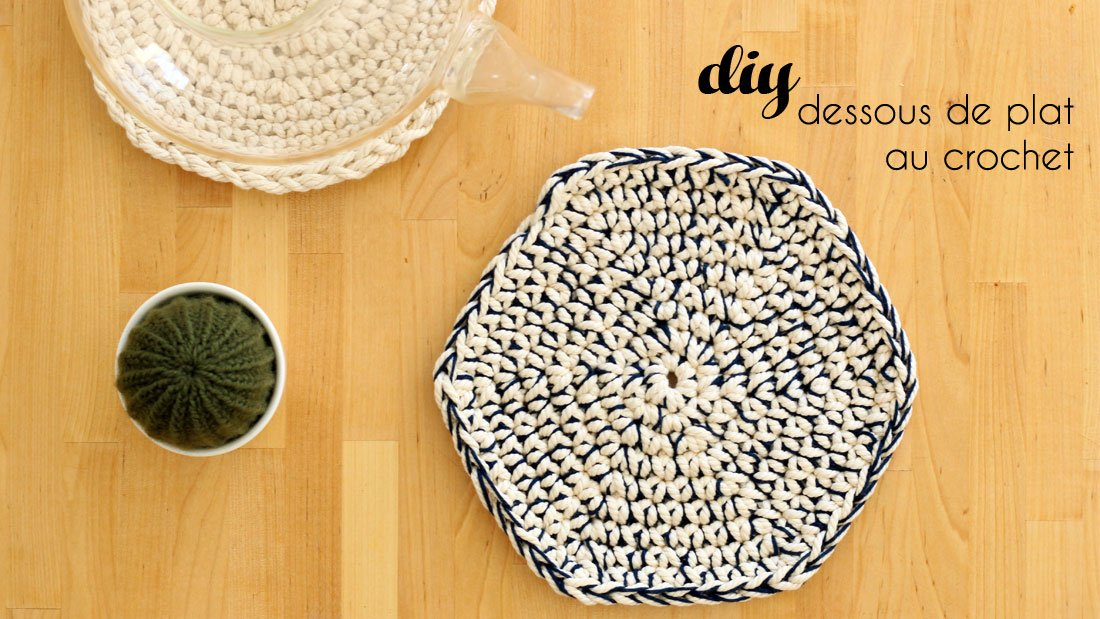 crochet archives alice gerfault. Black Bedroom Furniture Sets. Home Design Ideas
